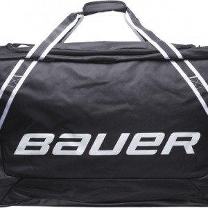 Bauer 850 Carry Bag Lrg Jääkiekkolaukku