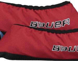 Bauer Blade Jacket Luistinsuoja