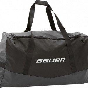 Bauer Core Carry Bag Jr Jääkiekkolaukku