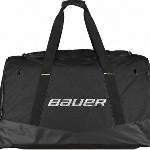Bauer Core Wheeled Bag Jr Jääkiekkolaukku