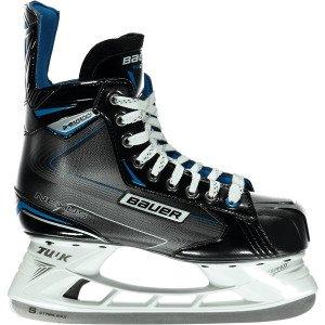 Bauer Nexus 2700 Skate Sr Jääkiekkoluistimet