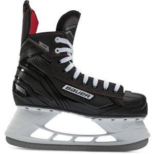 Bauer Ns Skate Sr Jääkiekkoluistimet