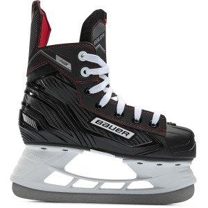 Bauer Ns Skate Yth Jääkiekkoluistimet
