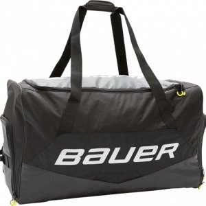 Bauer Premium Carry Bag Sr Jääkiekkolaukku