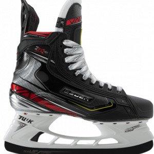 Bauer Vapor 2x Pro Skate Sr Jääkiekkoluistimet