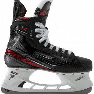 Bauer Vapor 2x Skate Jr Jääkiekkoluistimet