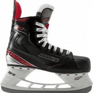 Bauer Vapor X2.5 Skate Jr Jääkiekkoluistimet