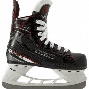 Bauer Vapor X2.7 Skate Yth Jääkiekkoluistimet