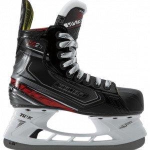 Bauer Vapor X2.9 Skate Jr Jääkiekkoluistimet