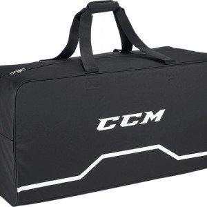 Ccm 310 Eb 32 Jääkiekkolaukku