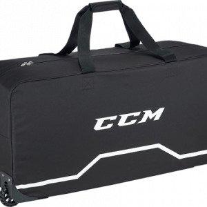 Ccm 320 Eb Wh 38 Jääkiekkolaukku