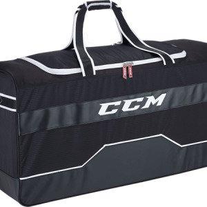 Ccm 340 Eb 37 Jääkiekkolaukku