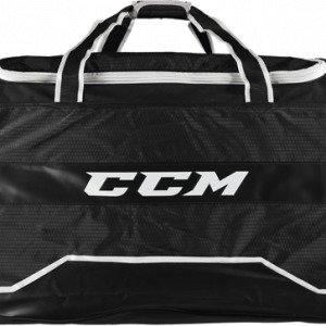 Ccm 350 Eb 37 Jääkiekkolaukku