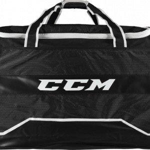 Ccm 370 Eb Wh 37 Jääkiekkolaukku