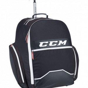 Ccm 390 Eb Wh 18 Jääkiekkolaukku