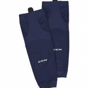 Ccm 6000 Edge Sock Int Jääkiekkosukat