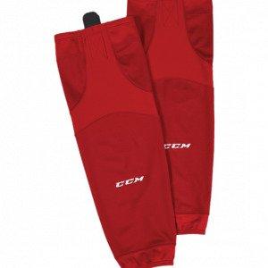 Ccm 6000 Edge Sock Jr Jääkiekkosukat