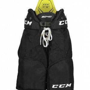 Ccm 9040 Hockey Pants Jr Jääkiekkohousut