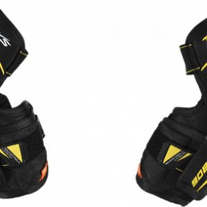 Ccm 9080 Elbow Protection Sr Kyynärsuojat