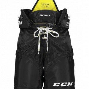 Ccm 9080 Hockey Pants Jr Jääkiekkohousut