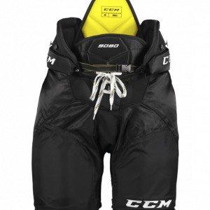 Ccm 9080 Hockey Pants Sr Jääkiekkohousut