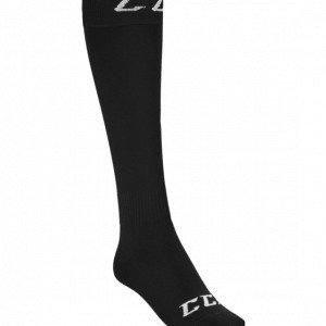 Ccm Basic Sock Knee Luistinsukat