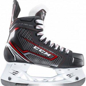 Ccm Js Ft360 Skate Jr Jääkiekkoluistimet