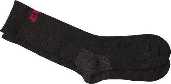 Ccm Proline Sock Knee jääkiekkosukat