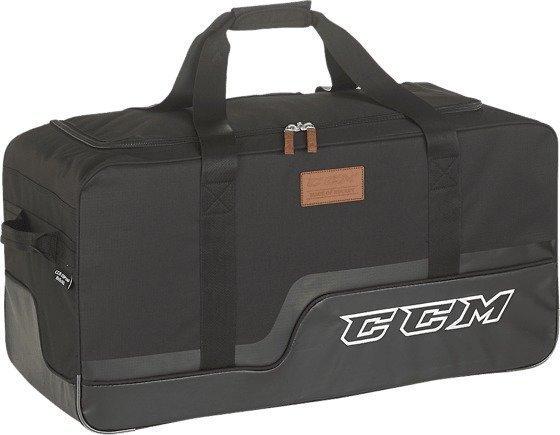 Ccm R240 Carrybag 33 jääkiekkolaukku