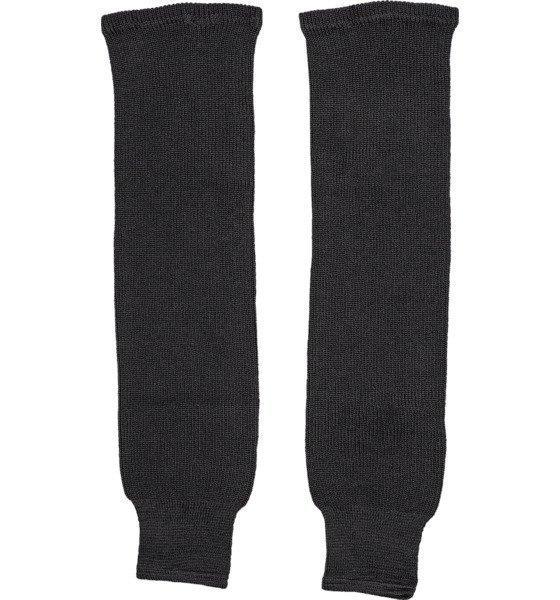 Ccm Sock Knitted Sr 28 säärystimet
