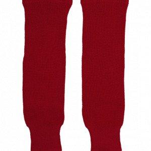 Ccm Sock Knitted Yt 20 Säärystimet