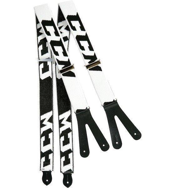 Ccm Suspenders Sr Btn jääkiekko-olkaimet