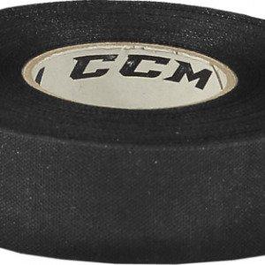 Ccm Tape Ccm 20m X 25mm Jääkiekkoteippi