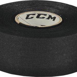 Ccm Tape Cloth 25m Jääkiekkoteippi