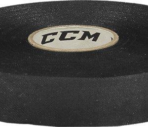 Ccm Tape Cloth 50m Jääkiekkoteippi