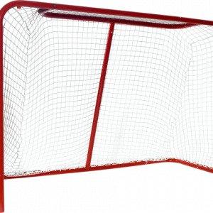 Revolution Street Hockey Goal Jääkiekkomaali